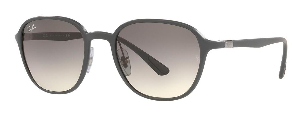 Купить Солнцезащитные очки Ray-Ban RB4341 6017/11 2N