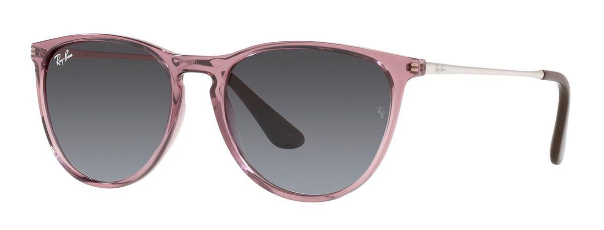Солнцезащитные очки Ray-Ban Junior Sole RJ9060S 7107/8G 3N