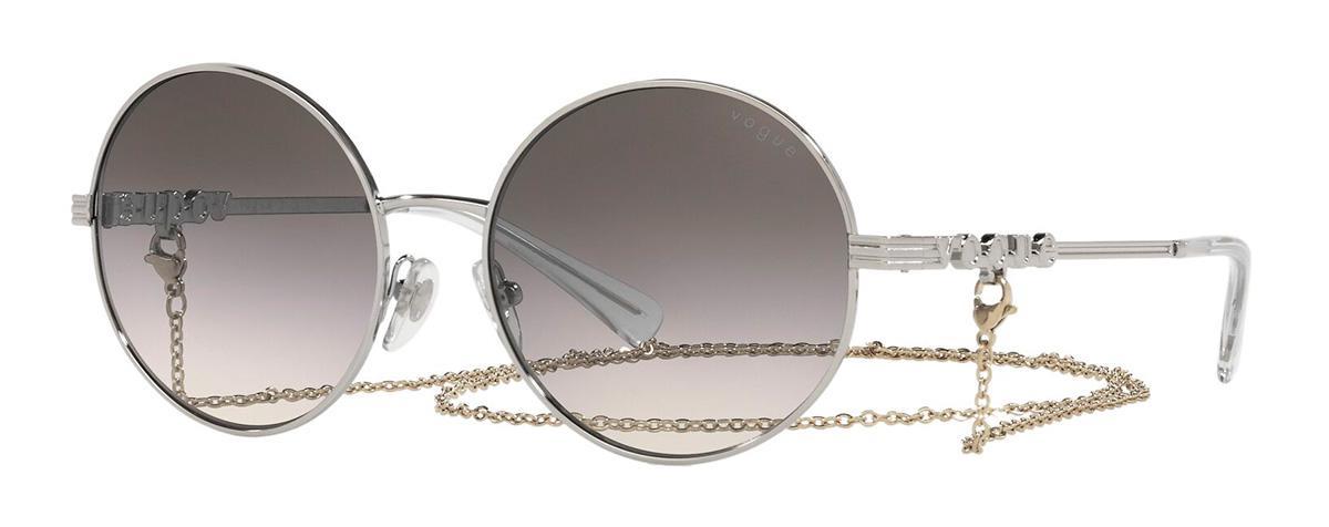 Купить Солнцезащитные очки Vogue VO4227S 323/11 2N