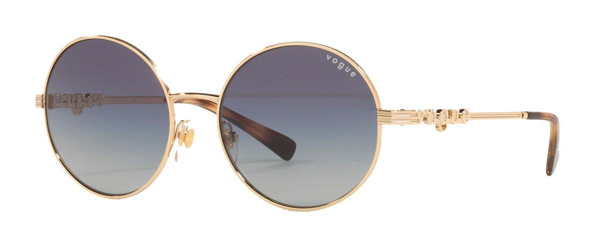 Купить Солнцезащитные очки Vogue VO4227S 848/4L 2N