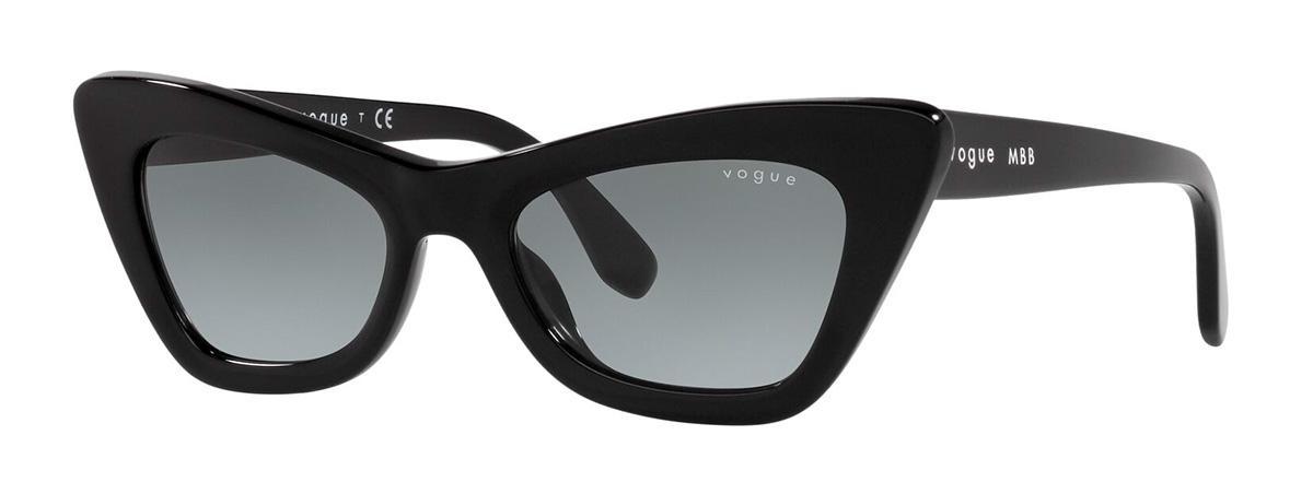 Купить Солнцезащитные очки Vogue VO5415S W44/11 2N
