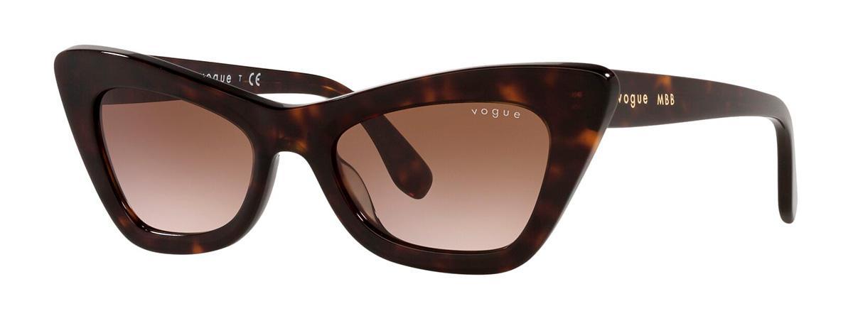 Купить Солнцезащитные очки Vogue VO5415S W656/13 3N