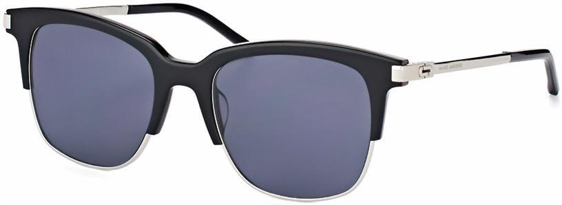 Солнцезащитные очки Marc Jacobs MARC 138/S CSA IR  - купить со скидкой
