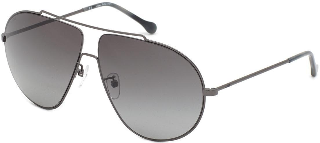 Купить Солнцезащитные очки Loewe 477 509 S2