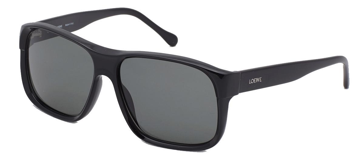 Купить Солнцезащитные очки Loewe 964 700