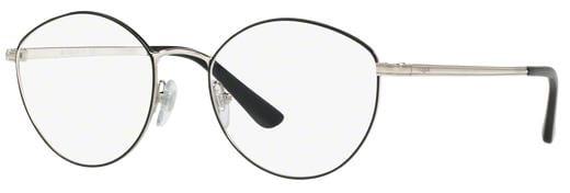 Купить Оправа Vogue VO4025 352, Оправы для очков