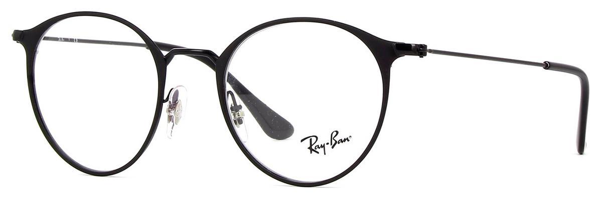 Купить Оправа Ray-Ban RX6378 2904, Оправы для очков