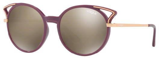 Купить Солнцезащитные очки Vogue VO5136S 2539/5A