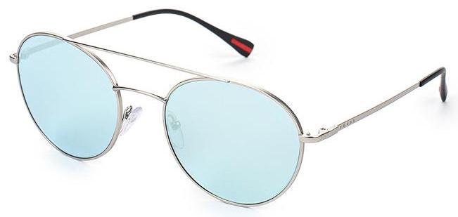 Купить Солнцезащитные очки Prada Linea Rossa PS51SS 1AP5Q0