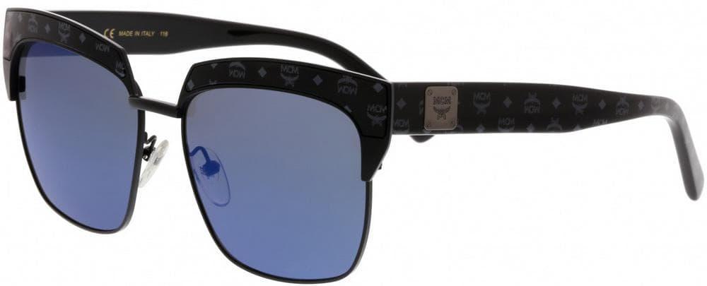 Купить Солнцезащитные очки MCM 102S 005