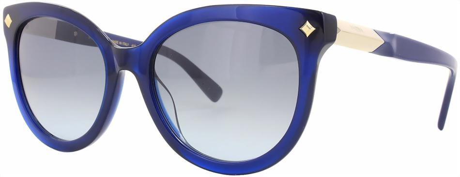Купить Солнцезащитные очки MCM 612S 424