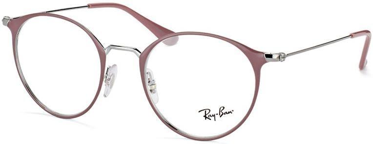Купить Оправа Ray-Ban RX6378 2907, Оправы для очков