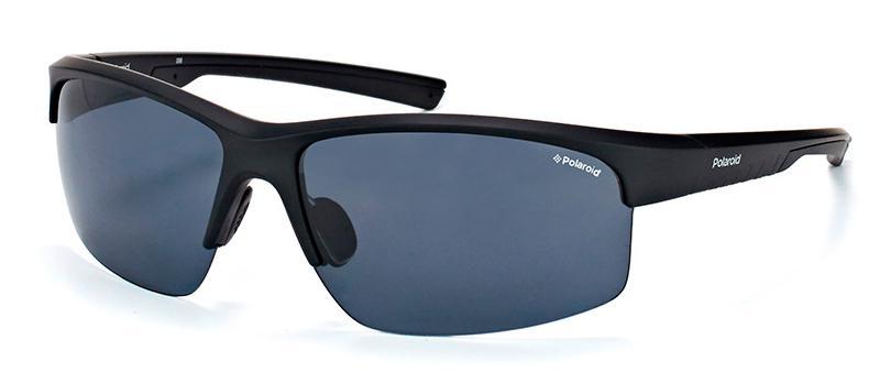 Солнцезащитные очки Polaroid Sport PLD 7018/S 807 M9  - купить со скидкой