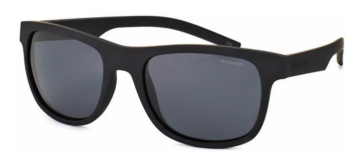 Купить Солнцезащитные очки Polaroid Sport PLD 6015/S YYV Y2