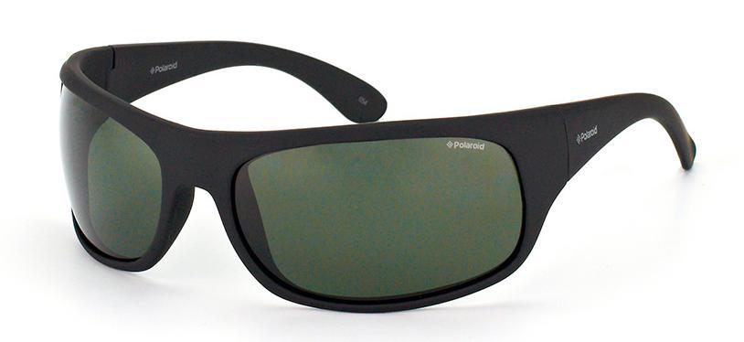 Купить Солнцезащитные очки Polaroid Sport PLD 07886 9CA RC