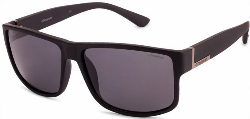 Купить Солнцезащитные очки Polaroid PLD 2030/S DL5 Y2