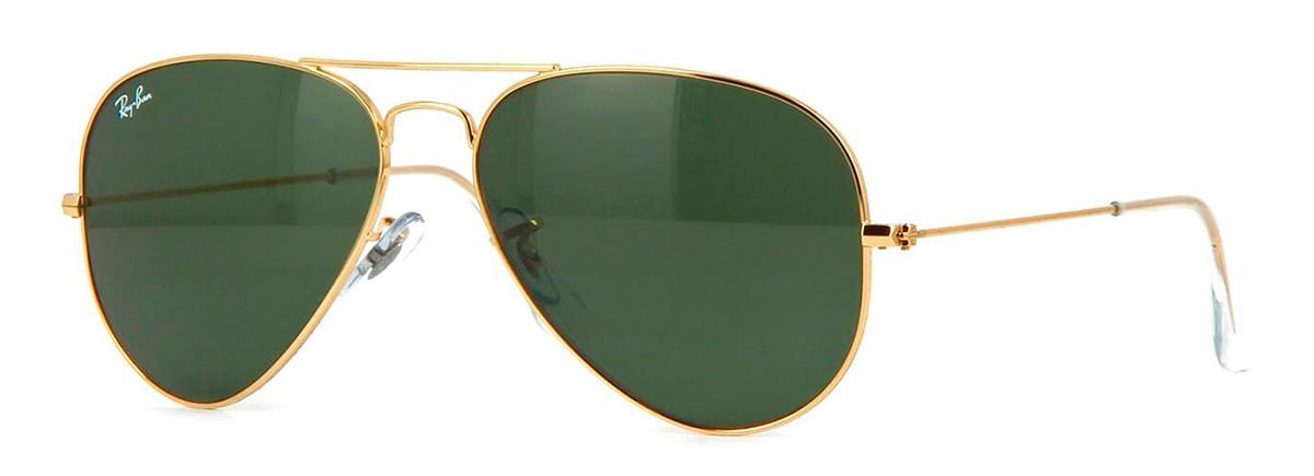 Купить Солнцезащитные очки Ray-Ban RB3025 L0205
