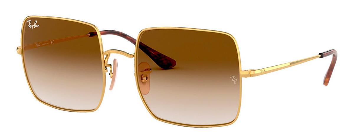 Купить Солнцезащитные очки Ray-Ban RB1971 9147/51