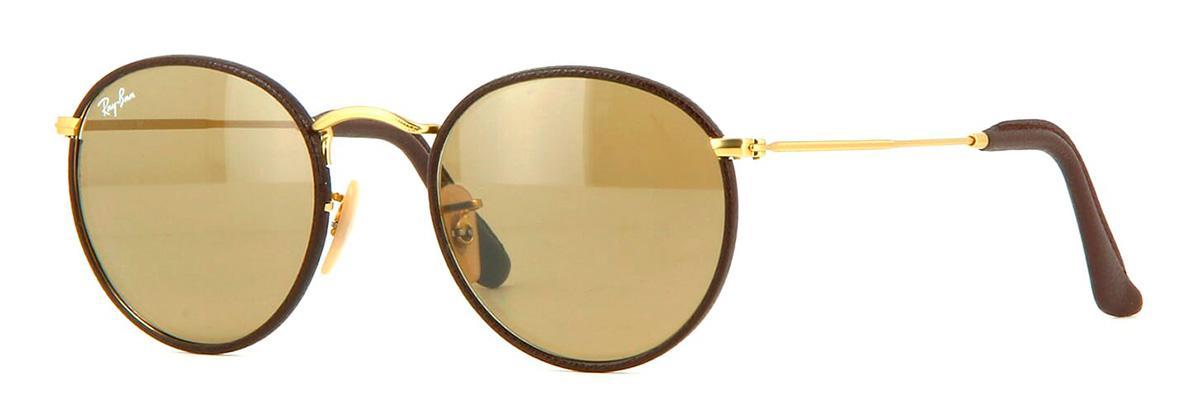 Купить Солнцезащитные очки Ray-Ban RB3475Q 112/53