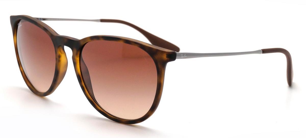 Купить Солнцезащитные очки Ray-Ban RB4171 865/13
