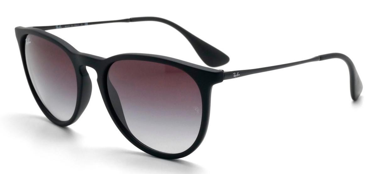 Купить Солнцезащитные очки Ray-Ban RB4171 622/8G