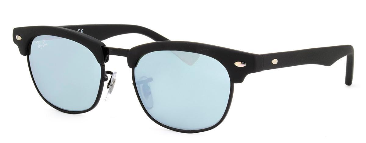 Купить Солнцезащитные очки Ray-Ban Junior Sole RJ9050S 100/S30