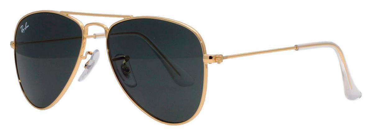Купить Солнцезащитные очки Ray-Ban Junior Sole RJ9506S 223/71