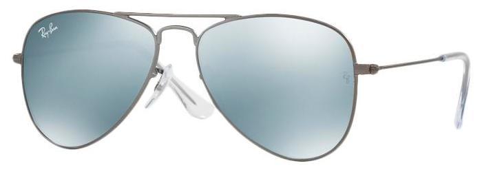 Купить Солнцезащитные очки Ray-Ban Junior Sole RJ9506S 250/30