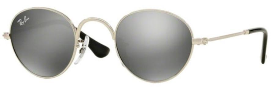 Купить Солнцезащитные очки Ray-Ban Junior Sole RJ9537S 212/6G