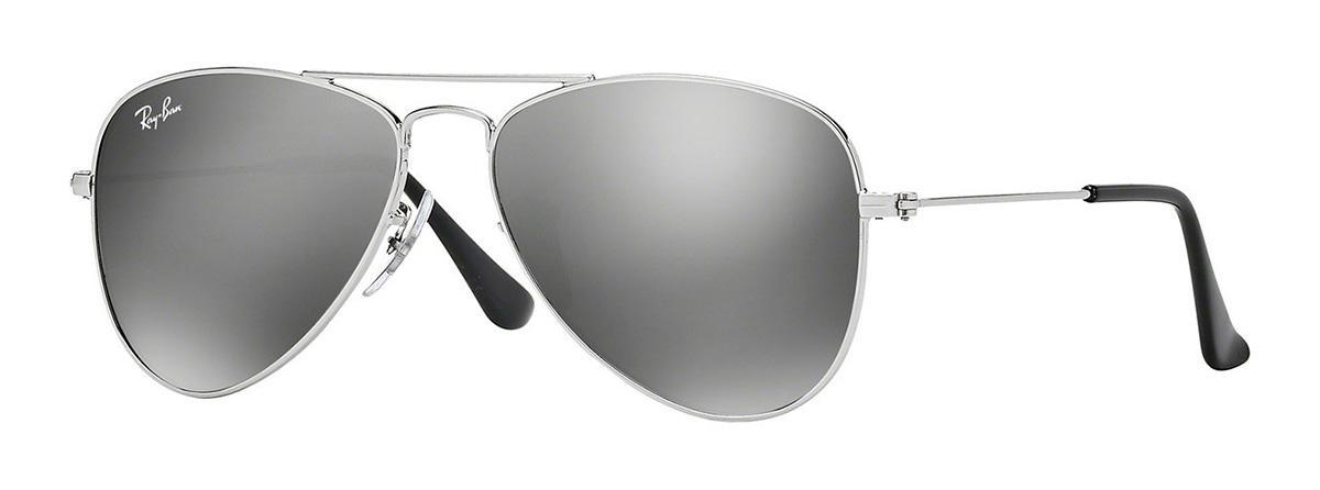 Купить Солнцезащитные очки Ray-Ban Junior Sole RJ9506S 212/6G