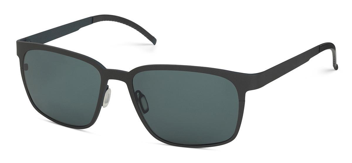 Купить Солнцезащитные очки Orgreen Dusk SG 705