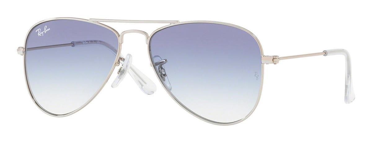 Купить Солнцезащитные очки Ray-Ban Junior Sole RJ9506S 212/19