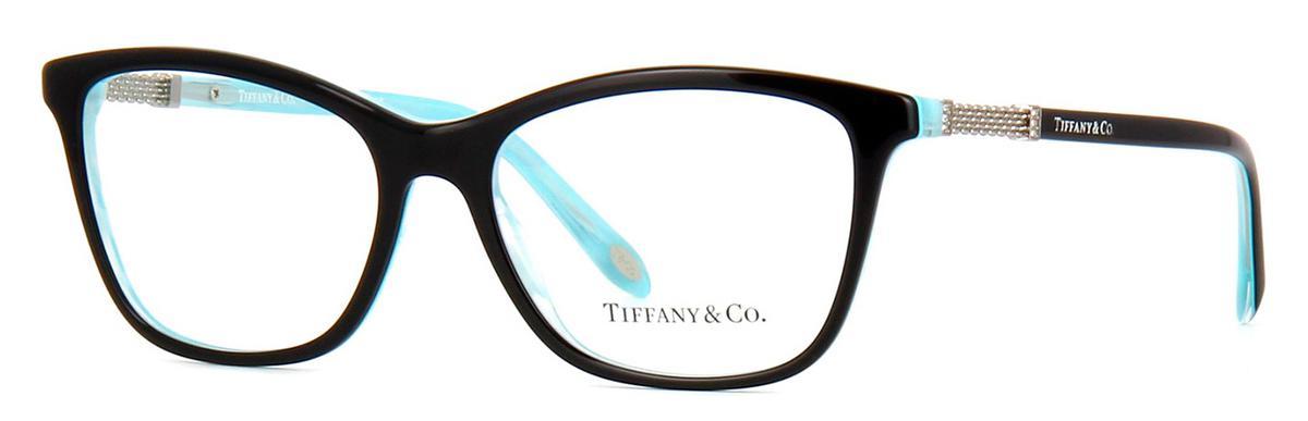 Купить Оправа Tiffany TF 2116B 8193, Оправы для очков