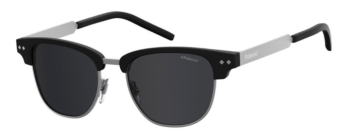 Купить Солнцезащитные очки Polaroid Kids PLD 8023/S 003 M9