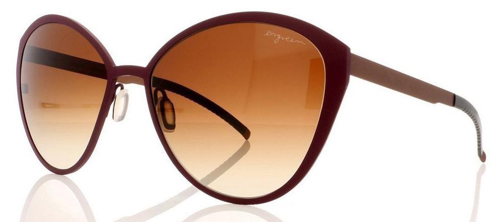 Купить Солнцезащитные очки Orgreen Sunbeam SG 692