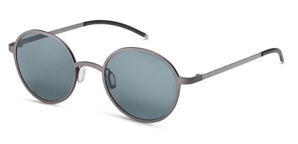 Купить Солнцезащитные очки Orgreen Gloom SG 667