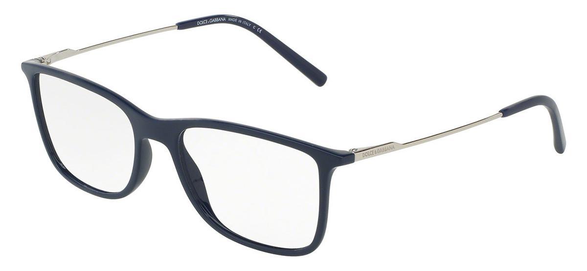 Оправа Dolce&Gabbana DG5024 3094, Оправы для очков  - купить со скидкой