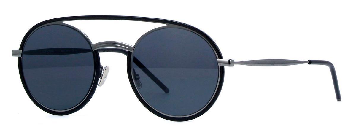 Купить Солнцезащитные очки Dior Homme Syntesis 01 V81 2K