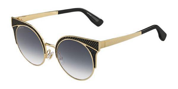Купить Солнцезащитные очки Jimmy Choo ORA/S PSU 9C