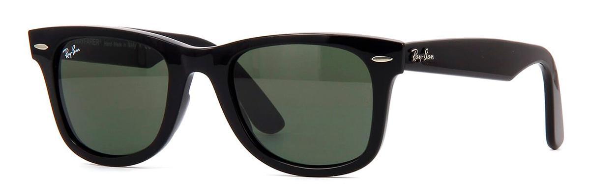 Купить Солнцезащитные очки Ray-Ban RB4340 601