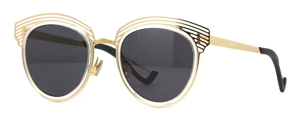 Купить Солнцезащитные очки Dior Enigme 000 Y1