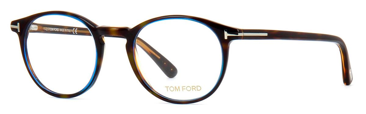 Оправа Tom Ford TF 5294 056