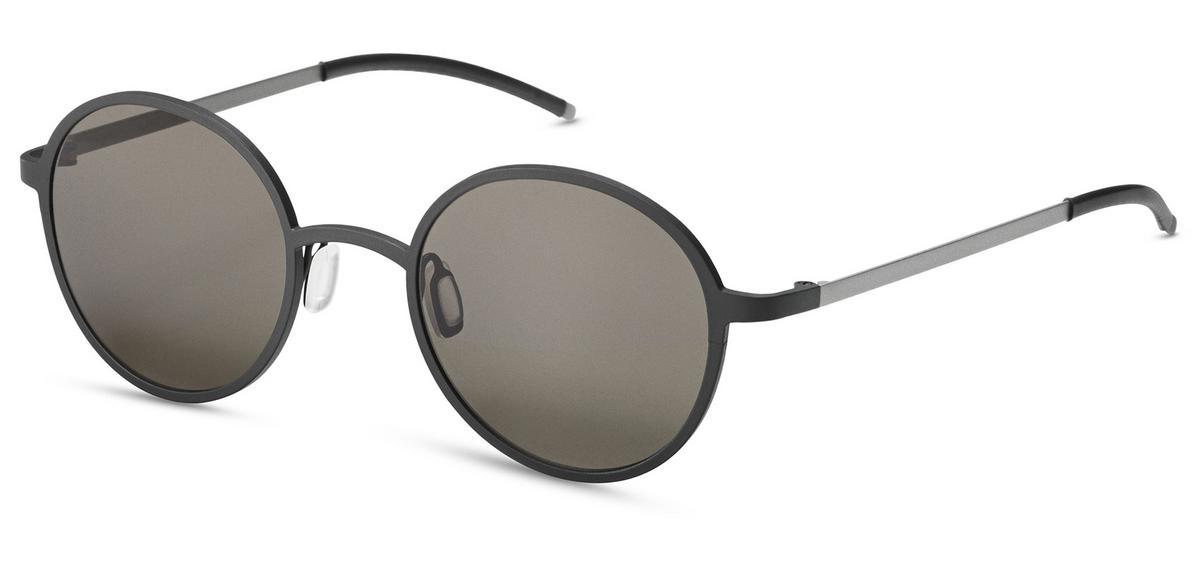 Купить Солнцезащитные очки Orgreen Gloom SG 403