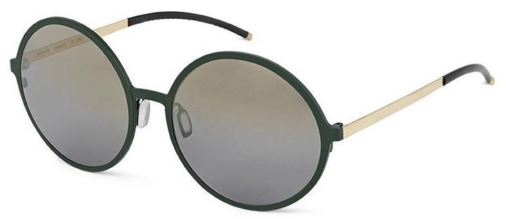 Купить Солнцезащитные очки Orgreen Yoko SG 627