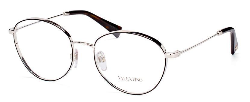 Купить Оправа Valentino VA 1003 3011, Оправы для очков