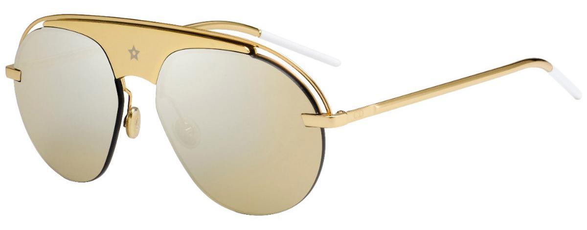 Купить Солнцезащитные очки Dior Evoluti 2 J5G QV