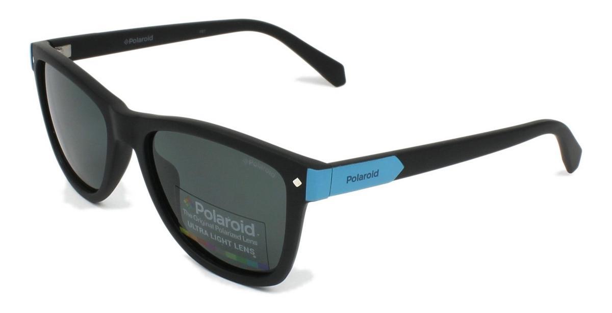 Купить Солнцезащитные очки Polaroid Kids PLD 8025/S 003 M9