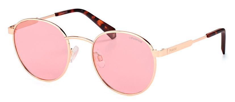 Купить Солнцезащитные очки Polaroid PLD 2053/S 35J 0F