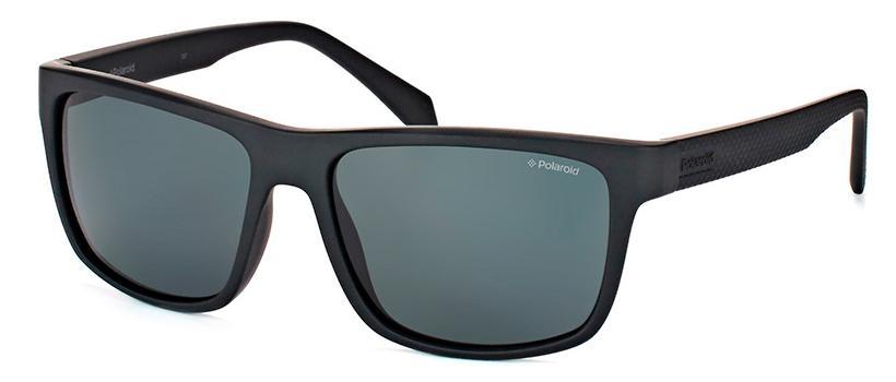 Купить Солнцезащитные очки Polaroid PLD 2058/S 003 M9