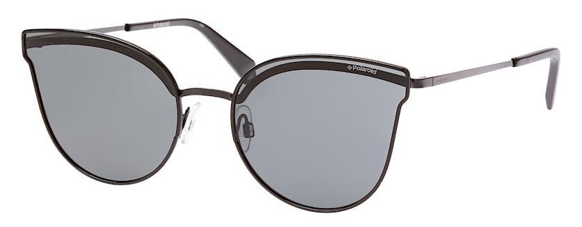 Купить со скидкой Солнцезащитные очки Polaroid PLD 4056/S 2O5 M9
